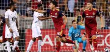 3 questions answered before Real Salt Lake's 2021 season opener at Minnesota