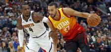 Ben Anderson: Should the Jazz strategically rest their best players?