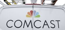 Service restored after 100K people affected by Comcast outage caused by vandalism