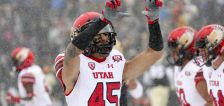 Ben Anderson: For Utes, it's New Year's Six or bust
