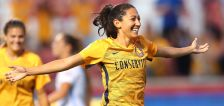Christen Press will honor Kobe Bryant with Man United's No. 24 jersey