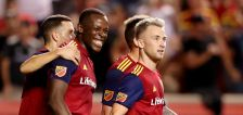 Why Real Salt Lake will be without Albert Rusnak for 6 of final 9 regular-season matches