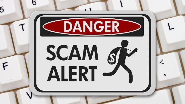 Scam impersonates Utah attorney general, asks for money through Facebook messenger
