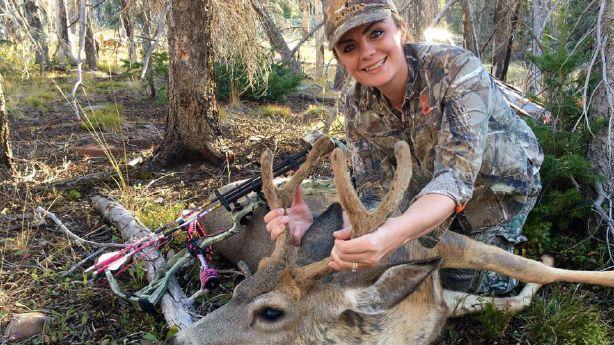 4 things to know as Utah's archery hunting season begins