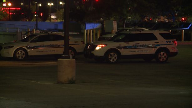 Man shot and killed by police at West Valley City Hall identified
