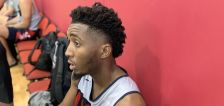 Ben Anderson: Will Donovan Mitchell struggle with better teammates?