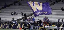 Pac-12 bowl projections: Washington's streak in jeopardy; Oregon drops to the Rose