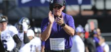 Weber State adds 2 years to Jay Hill's contract through 2025 season