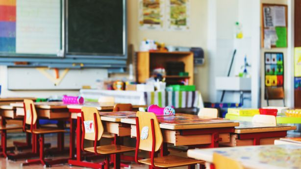 What is chronic absenteeism? Utah school board says it needs consistent definition