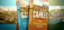 General Conference Special: Saints Church History