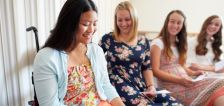 Young Women church leader announces major changes to Latter-day Saint Young Women programs