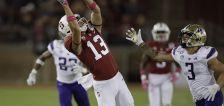 Brighton alum Simi Fehoko opts for NFL Draft over senior season at Stanford