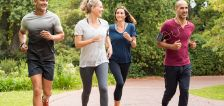 These 4 mistakes can keep you from your daily run