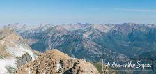 Why legendary Mount Timpanogos is Utah's 'Everest'
