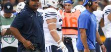 KSL Pick'em: College football Week 8 staff selections
