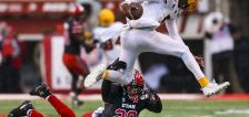 Making statements: Utes, Sun Devils look to take major step in division title race