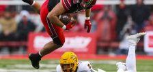 KSL Pick'em: College football Week 9 staff selections