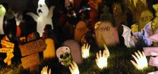 Scare us! Enter the KSL.com Halloween costume contest 👻
