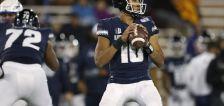 KSL Pick'em: College football Week 10 staff selections