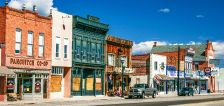 New co-working and innovation space to open Monday in Panguitch