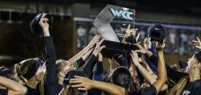 After 'fighting like hell,' Big Sky, WAC, WCC fall sports yield to COVID-19 pandemic