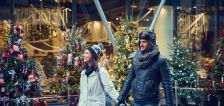 6 ways shopping small (businesses) can make this your family's best holiday ever