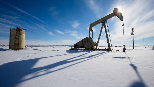 Utah GOP members of Congress seek royalty payment waiver for oil, gas industries