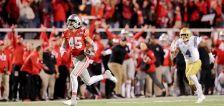 KSL Pick'em: College football Week 13 staff selections