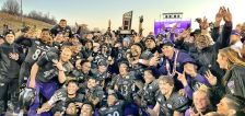 Veteran Weber State roster ready to challenge the No. 24 Utes