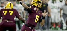 Pac-12 preview: Why all the September games on Pac-12 Networks will boost late-season exposure