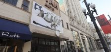 Group seeking to preserve historic Salt Lake theaters sues city after ballot initiatives denied