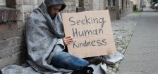 How to actually help the homeless and others in need this winter