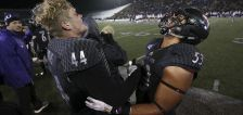 Wildcats remain team to beat in a loaded Big Sky Conference