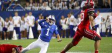 KSL Pick'em: College football Bowl Week staff selections