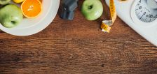 New Year's resolutions: 4 things to consider before making health, nutrition goals