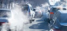 How much do you contribute to Utah's air problem? How to reduce your emissions