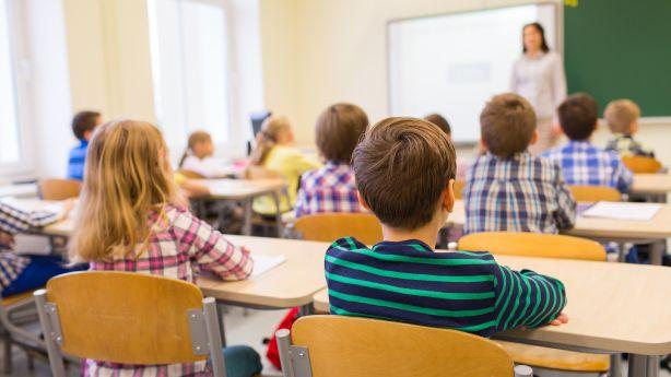 Senate passes bill to establish grants to mentor Utah school principals
