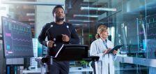Apple Watch identifies Utah man's racing heartbeat that signals underlying problems