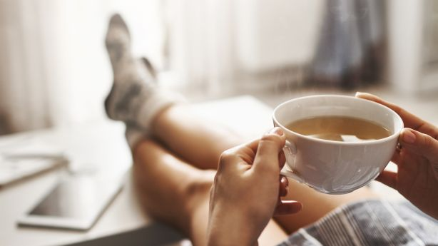 Keep it simple: 4 small lifestyle changes that will improve your health