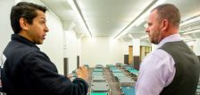 Salt Lake Valley homelessness leaders making plans for winter in pandemic