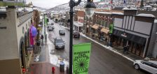 Tickets for the 2021 Sundance Film Festival go on sale Thursday