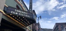 Photos: Take a look at the scenes from the 2020 Sundance Film Festival