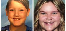 Aunt of slain Idaho child: Daybells' indictment is 'day we've been waiting for'