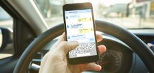 8 incentives and ways to not text and drive