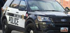 Salt Lake Police investigating aggravated assault involving a gun near East High