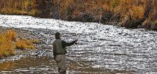 Saturday is Free Fishing Day in Utah