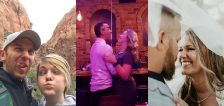 20 stories of love and heartbreak from KSL.com readers