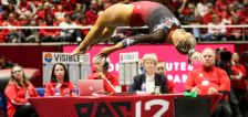 With full season still uncertain, Utah gymnastics looking to complete 'unfinished business'