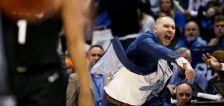 College basketball to start Nov. 25 in 1st season since coronavirus shut down NCAA Tournament