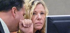 Attorney makes long list of requests before Lori Daybell is moved to mental health facility